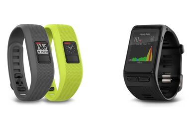 OD-Garmin-Vivofit-3-vivoactive-HR-Wearables-2016 (jpg)