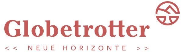 OD Globetrotter Logo