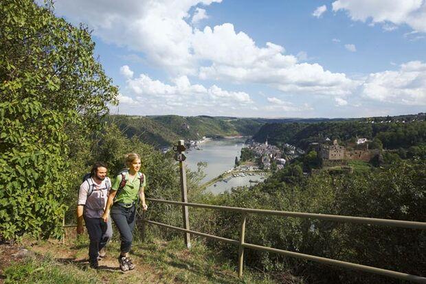 OD Heftnews neue Touren in der Pfalz