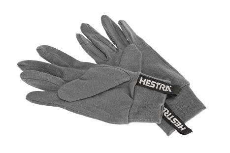 OD Hestra Merino Wool Liner
