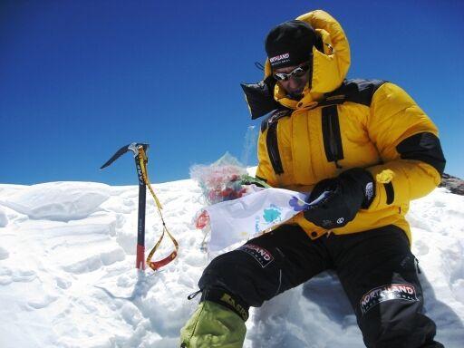 OD Himalaya Hauser Exkursionen