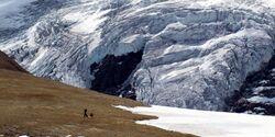 OD Hohe Tauern Säuleck Bergtouren pixelio