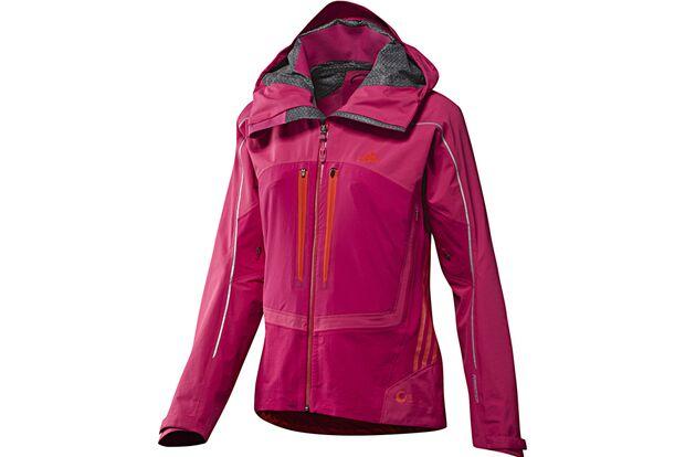 OD-ISPO-2012-Messe-Neuheiten-Ausruestung-Adidas-Women-Skyclimb-Jacket-Bekleidung (jpg)
