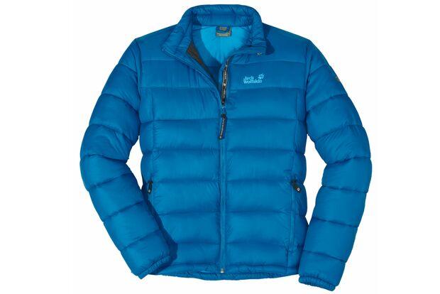 OD-ISPO-2012-Messe-Neuheiten-Ausruestung-Jack-Wolfskin-Icecamp-Jacket-Men-Bekleidung (jpg)
