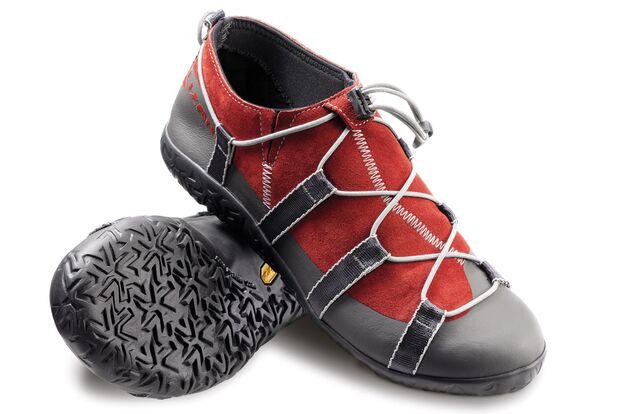 OD-ISPO-2012-Messe-Neuheiten-Ausruestung-Lizard-Kross-Leather-Schuhe (jpg)