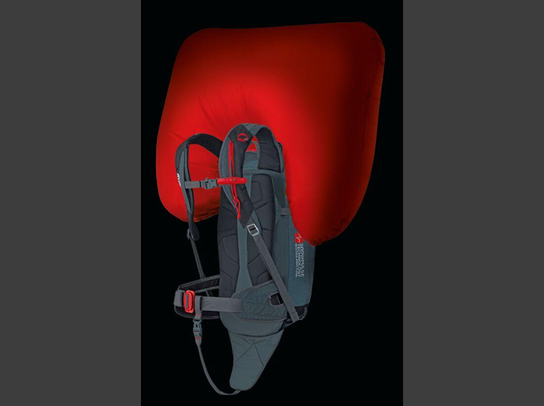 OD-ISPO-2012-Messe-Neuheiten-Ausruestung-Mammut-Protection-RAS-18-Equipment (jpg)
