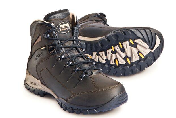 OD-ISPO-2012-Messe-Neuheiten-Ausruestung-Meindl-Nauders-GTX-Schuhe (jpg)
