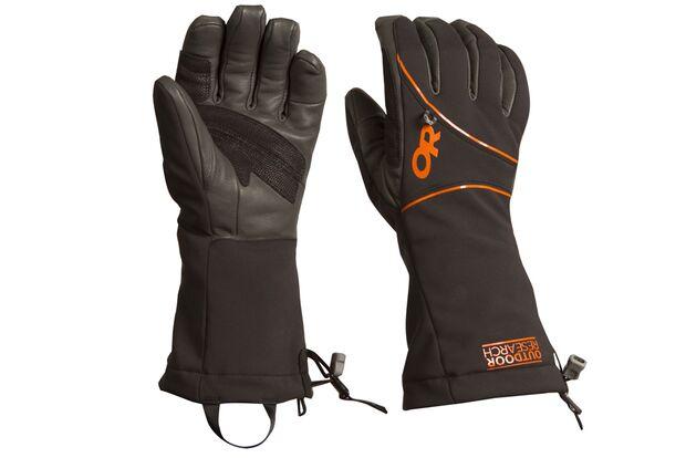 OD-ISPO-2012-Messe-Neuheiten-Ausruestung-Outdoor-Research-Luminary-Gloves_Bekleidung (jpg)