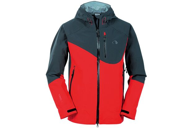 OD-ISPO-2012-Messe-Neuheiten-Ausruestung-Tatonka-Rysum-Jacket-Bekleidung (jpg)