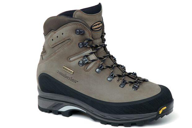 OD-ISPO-2012-Messe-Neuheiten-Ausruestung-Zamberland-960-Guide-GT-RR.-Schuhe (jpg)