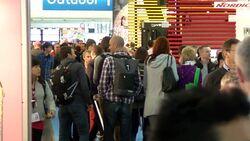 OD-ISPO-2013-Impressionen Video-Teaser (jpg)