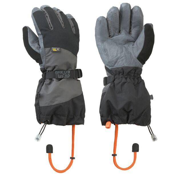 OD-ISPO09-Mountain_Hardwear_Medusa_Gloveshell (jpg)