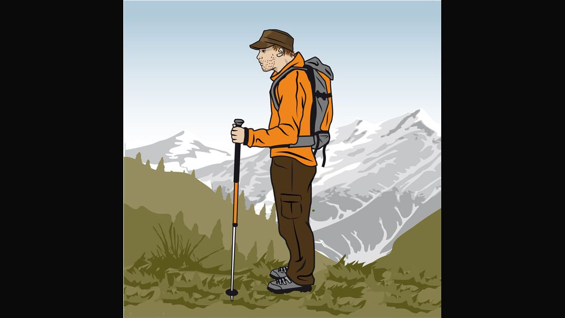 OD_Instructor_Trekkingstoecke_Laengenfrage (jpg)