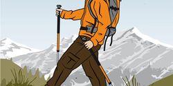 OD_Instructor_Trekkingstoecke_Wandern (jpg)