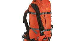 OD Jack Wolfskin Alpinist Specialist