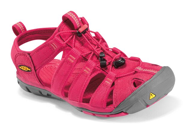 OD_KEEN_ADVERTORIAL_MAI_2013_Damen_Clearwater CNX_Barberry Hot Coral _3Q Kopie (jpg)