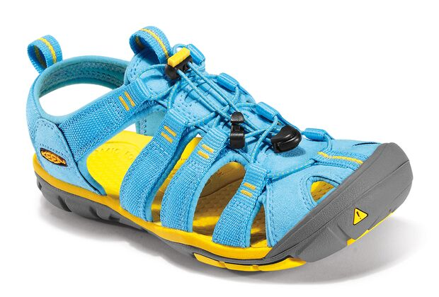 OD_KEEN_ADVERTORIAL_MAI_2013_Damen_Clearwater CNX_Norse Blue_Super Lemon_3Q Kopie (jpg)