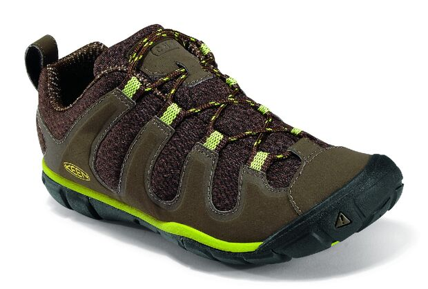 OD_KEEN_ADVERTORIAL_MAI_2013_Damen_Haven CNX_Cascade Brown_Bright Cartreuse_3Q Kopie (jpg)