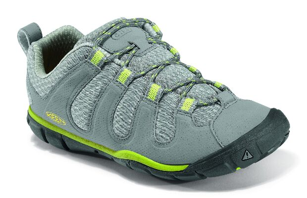 OD_KEEN_ADVERTORIAL_MAI_2013_Damen_Haven CNX_Gargoyle_Bright Chartreuse_3Q Kopie (jpg)