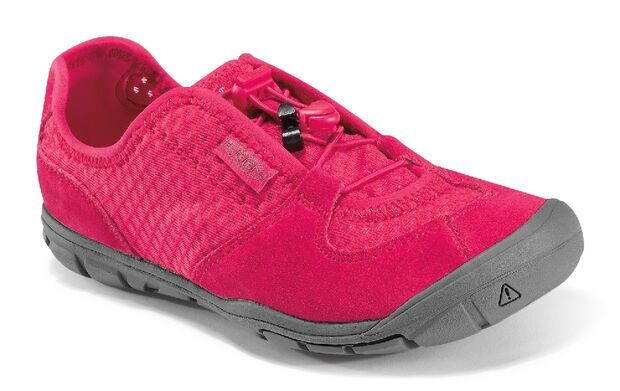 OD_KEEN_ADVERTORIAL_MAI_2013_Damen_Mercer Lace CNX_Barberry_3Q Kopie (jpg)