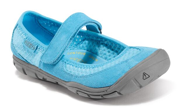 OD_KEEN_ADVERTORIAL_MAI_2013_Damen_Mercer MJ CNX_Norse Blue_3Q Kopie (jpg)