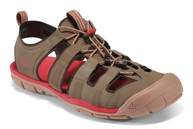 OD_KEEN_ADVERTORIAL_MAI_2013_Herren_Cascade CNX_Cascade Brown_True Red_3Q Kopie (jpg)