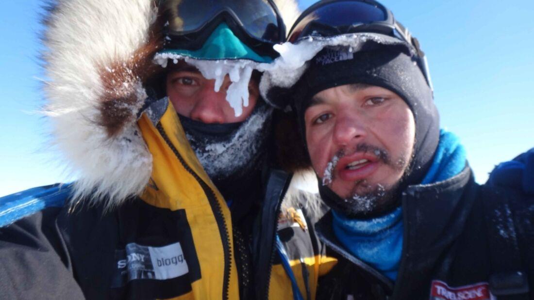 OD KL-Banff-Film-2013-CrossingTheIce4