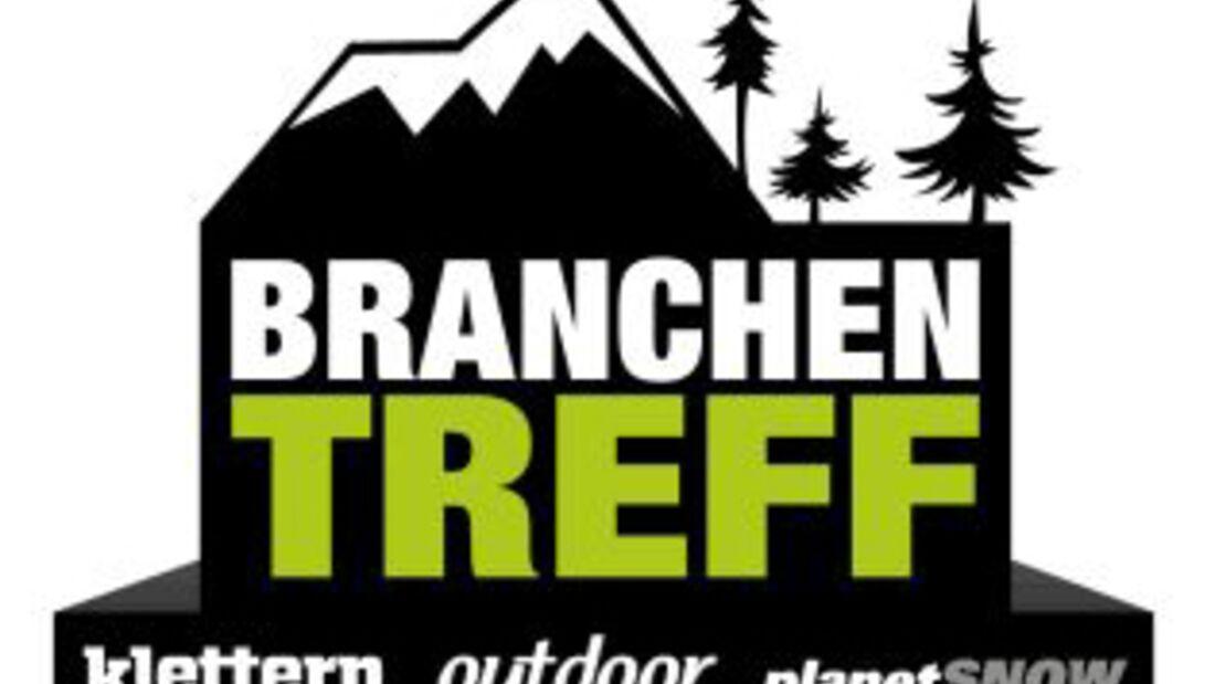 OD KL Branchentreff 2017 Logo
