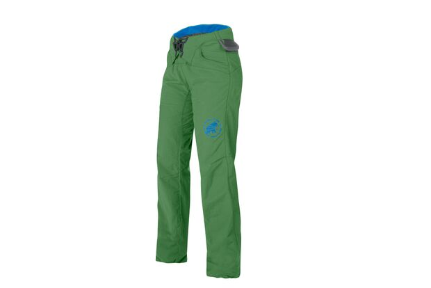 OD KL_outDoor11_Mammut_Realization-Pants (jpg)