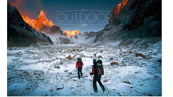 OD-Kalender Best of outdoor 2015 Titel TMMS (jpg)