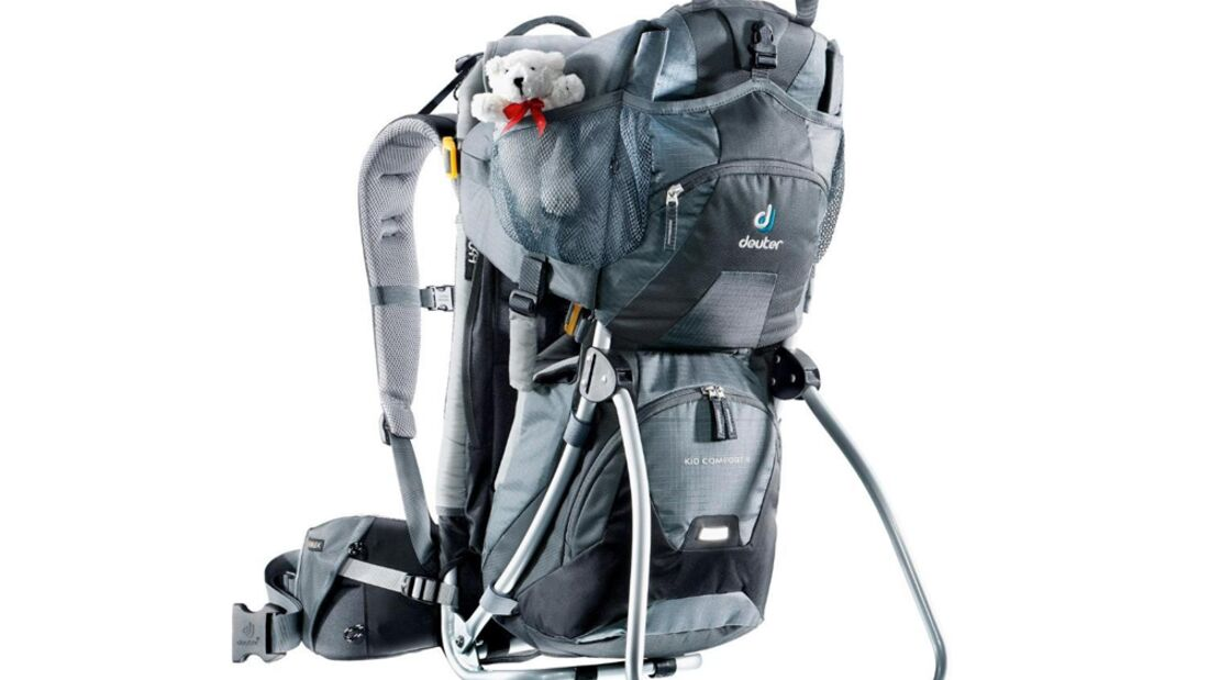 OD-Kindertragen-Deuter-Kid-Comfort-II (jpg)