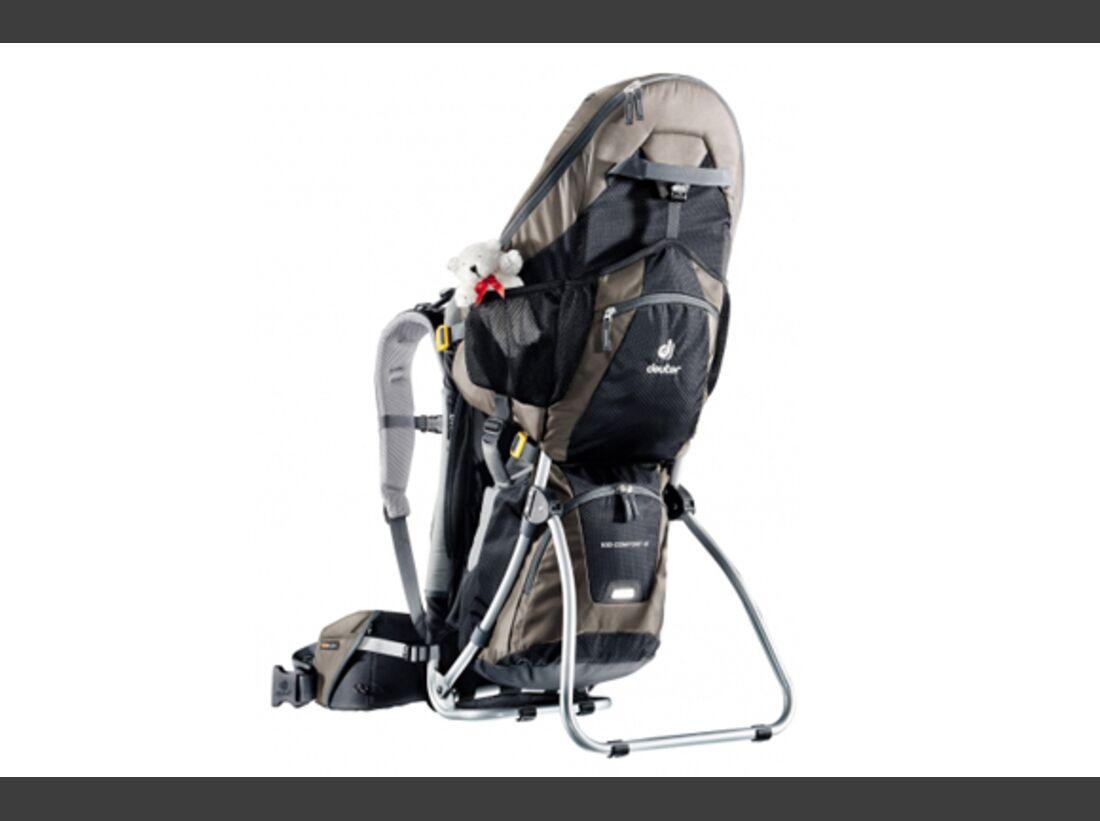 OD-Kindertragen-Deuter-Kid-Comfort-III (jpg)