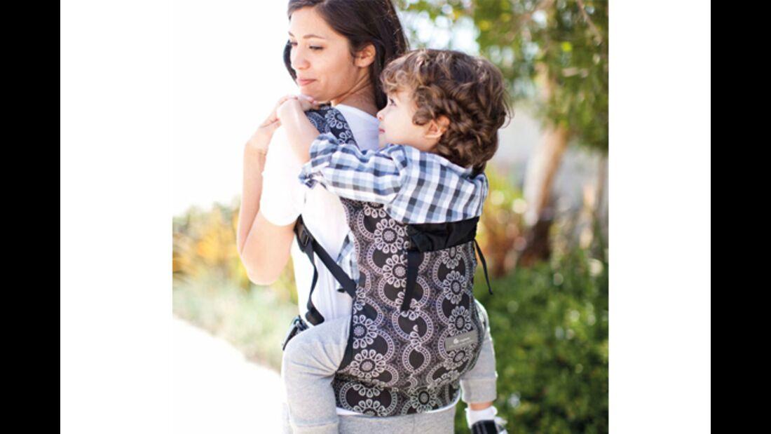OD-Kindertragen-Ergobaby-Petunia-Komforttrage-Organic (jpg)