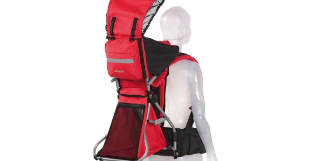 OD-Kindertragen-Hauck-Backpack-Adventure (jpg)