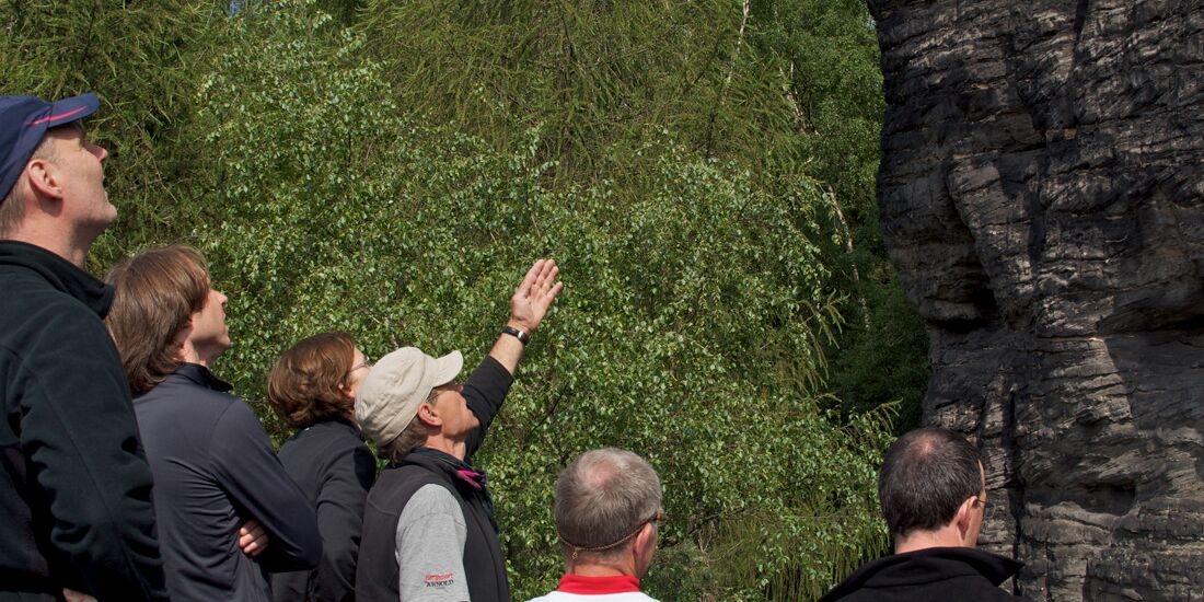 OD_Klettern Elbsandstein Bernd Arnold_15_Bo (jpg)