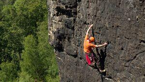 OD_Klettern Elbsandstein Bernd Arnold_18_Bo (jpg)