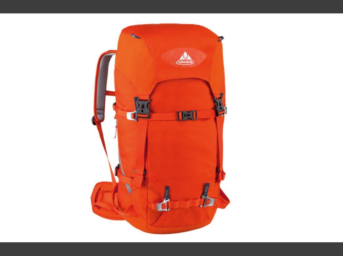 OD-Klettersteigausruestung-Vaude-Challenger-35-10 (jpg)