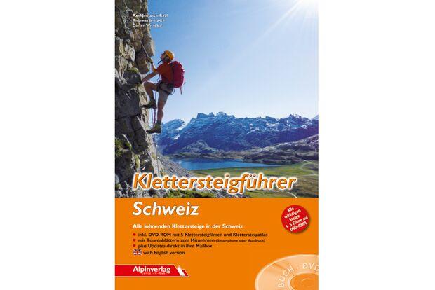 OD-Klettersteige-Schweiz-Buchtipp