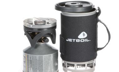 OD-Kocher-jetboil (gif)