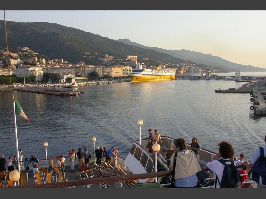 OD-Korsika-0313-Bastia-Hafen (jpg)