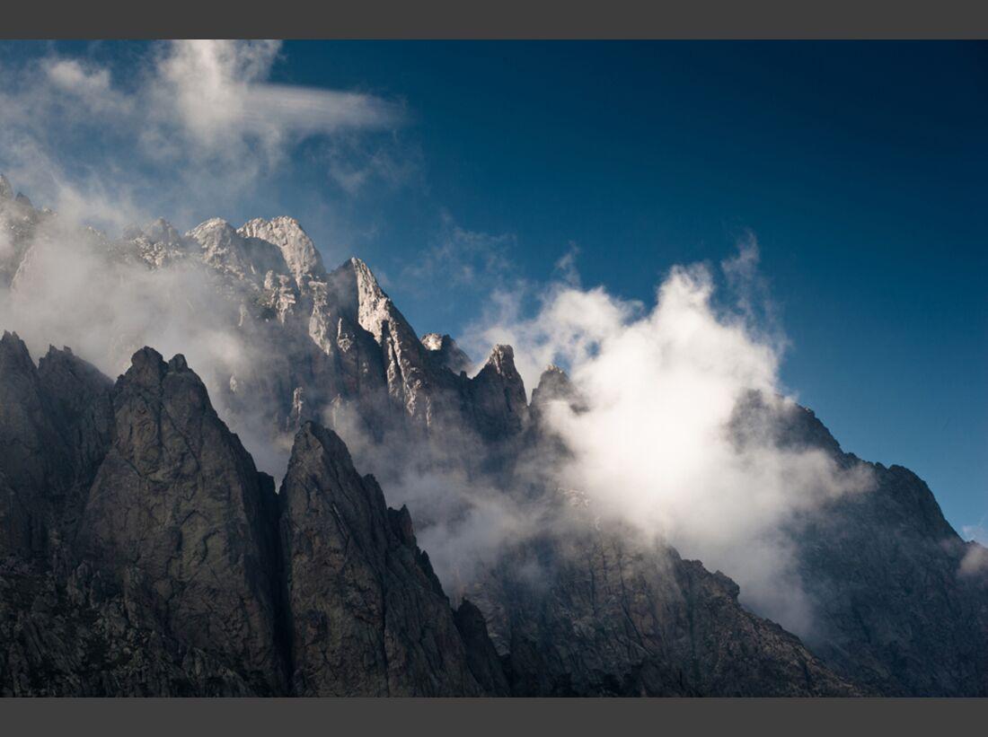 OD-Korsika-0313-GipfelRestonica_Lightpoet_Dreamstime (jpg)