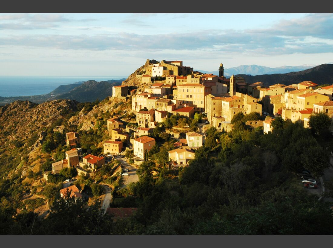 OD-Korsika-0313-Speloncato_Salajean_Dreamstime (jpg)