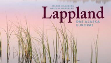 OD Lappland