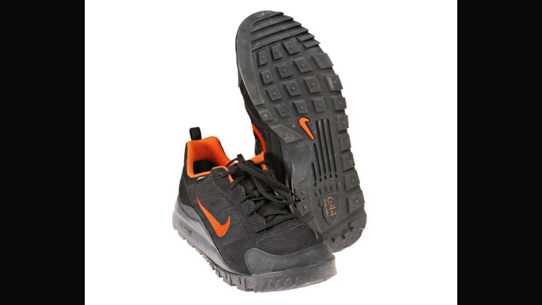 OD Leichtwanderschuh Nike ACG  AIR WILDTRAIL GTX