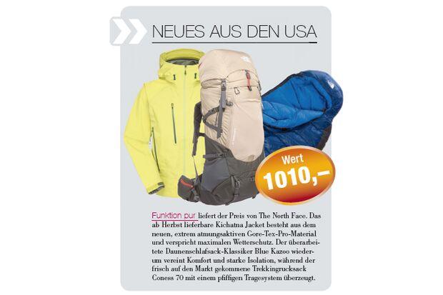OD-Leserwahl-2013-S-105-2 (jpg)