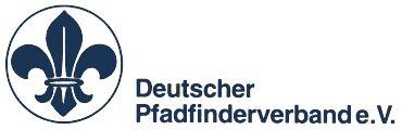 OD Logo DPV