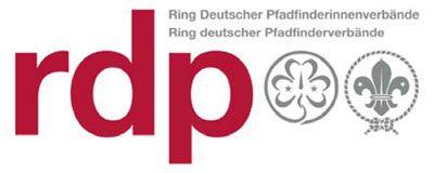 OD Logo RdP
