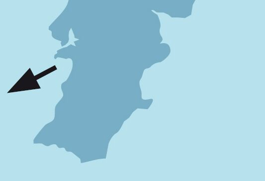 OD Madeira Karte