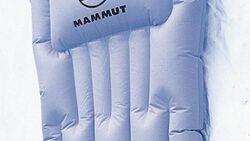 OD Mammut d-lux pump mat