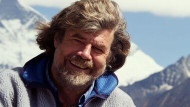 OD-Messner-der-Film-14 (jpg)